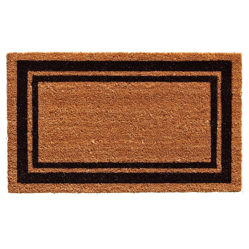 Synthetic Mats Provide Can Are A Good In Between For Both And Generally More Inexpensive Than Natural Fiber