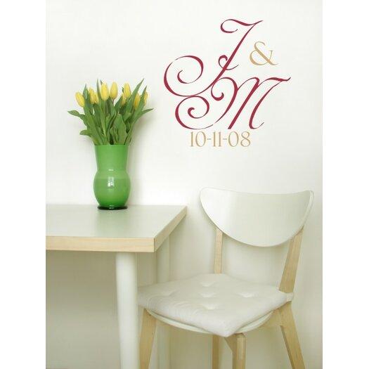 Alphabet garden designs personalized simple but elegant for Alphabet garden designs