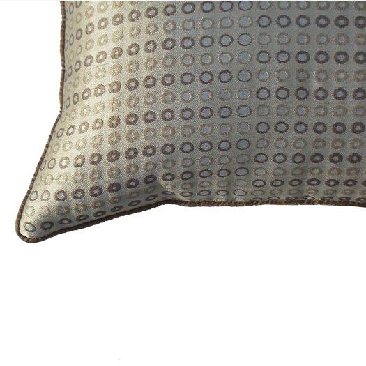 Jiti Cavalli Small Down Lumbar Pillow