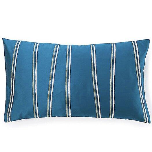 Jiti Diagonal Lumbar Pillow