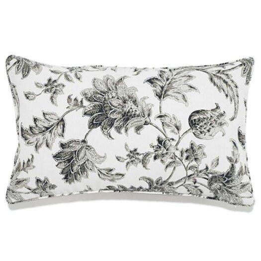Jiti Outdoor Decorative Pillow