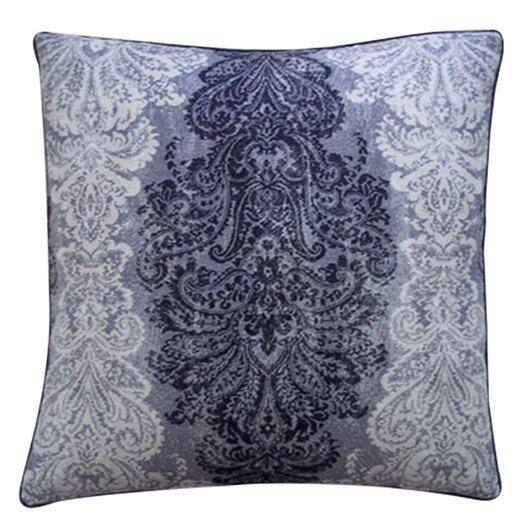 Jiti Regal Cotton Throw Pillow