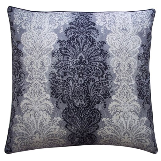 Jiti Regal Cotton Throw Pillow