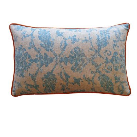 Jiti Brandon Cotton Lumbar Pillow