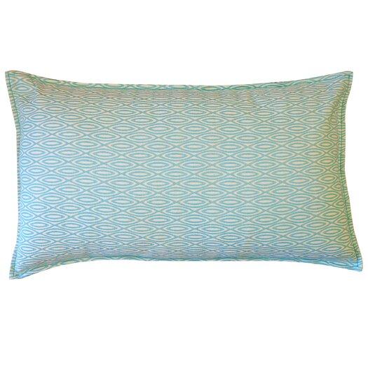 Jiti Infinity Cotton Lumbar Pillow