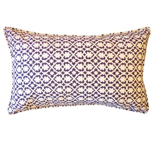 Jiti Speed Cotton Lumbar Pillow
