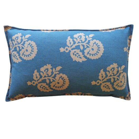 Jiti Madison Cotton Lumbar Pillow