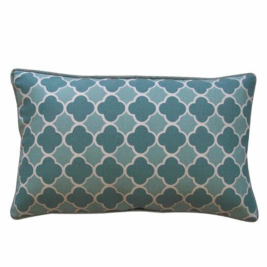 Jiti Bilbao Outdoor Lumbar Pillow