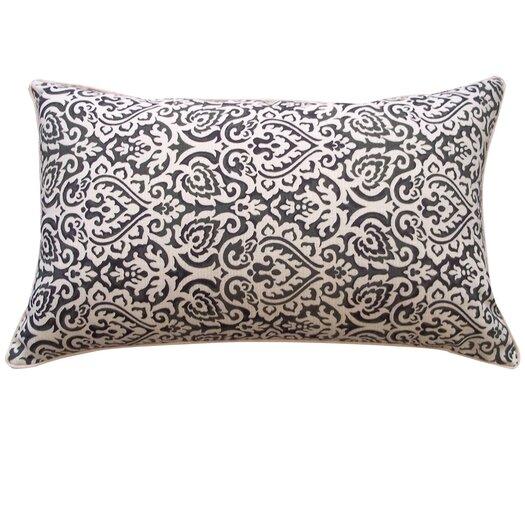 Jiti Jaipur Outdoor Lumbar Pillow