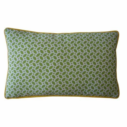 Jiti Pik Pak Outdoor Lumbar Pillow