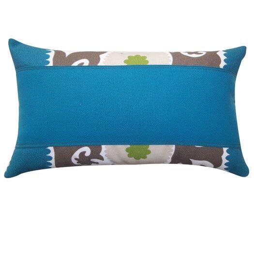 Jiti Zani Outdoor Lumbar Pillow