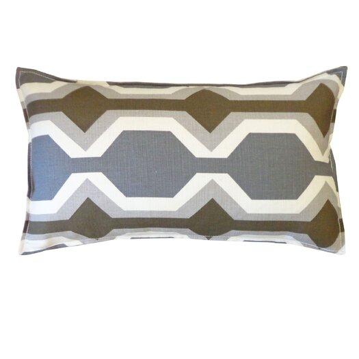 Jiti Freeway Cotton Lumbar Pillow