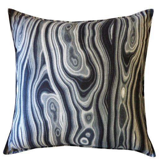 Jiti Cortesa Cotton Throw Pillow
