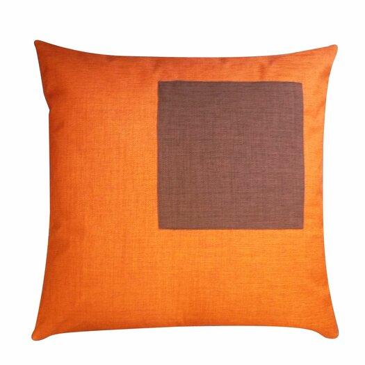 Jiti Rebel Indoor/Outdoor Throw Pillow