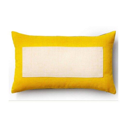 Jiti Rebel Window Indoor/Outdoor Lumbar Pillow