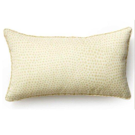 Jiti Cheetah Indoor/Outdoor Lumbar Pillow