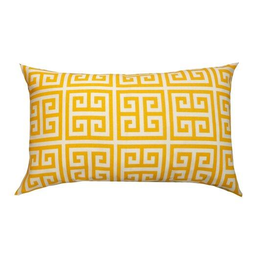 Jiti Myconos Outdoor Lumbar Pillow