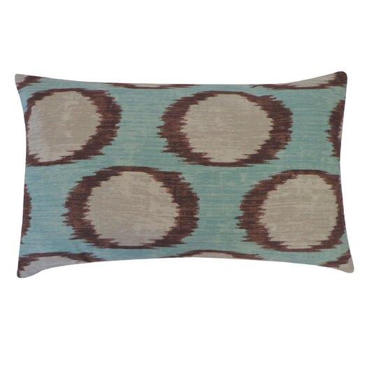 Jiti Mars Cotton Lumbar Pillow