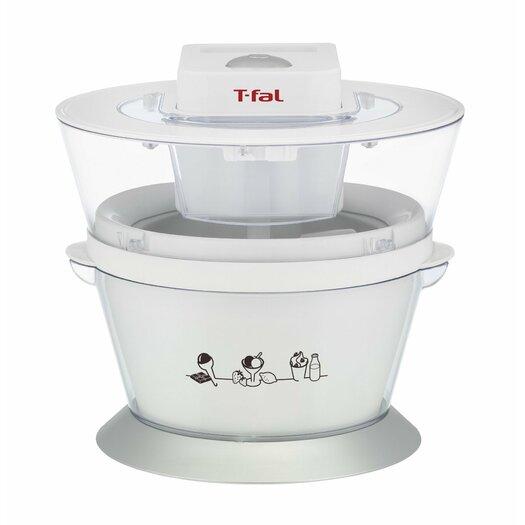 T-fal 1 Qt. Ice Cream Maker