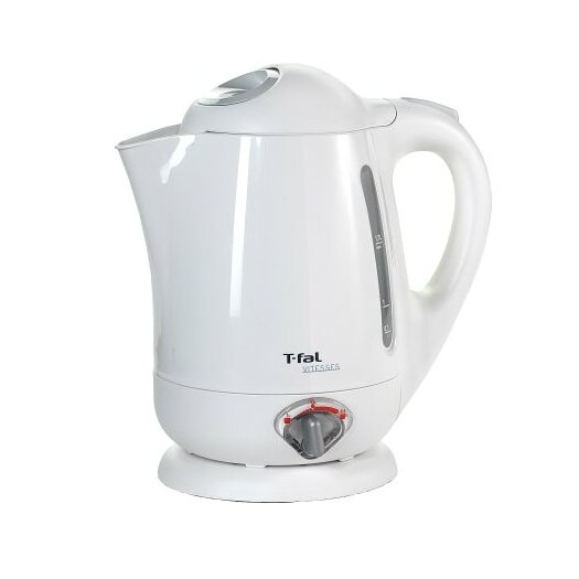 T-fal 1.8 Qt. Vitesses Electric Tea Kettle