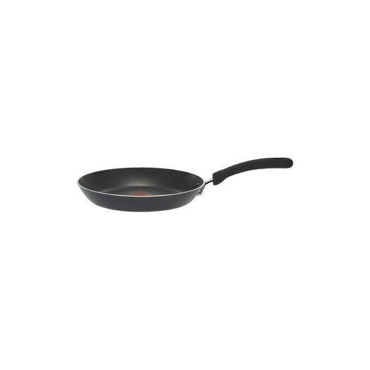 "T-fal 12"" Professional Non Stick Fry Pan"