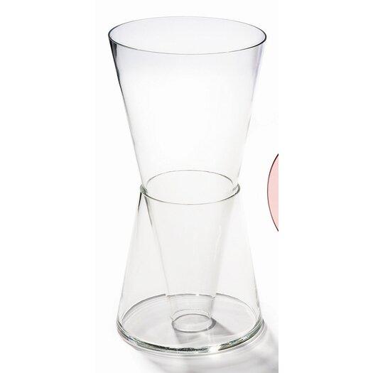 Goods Double Vase