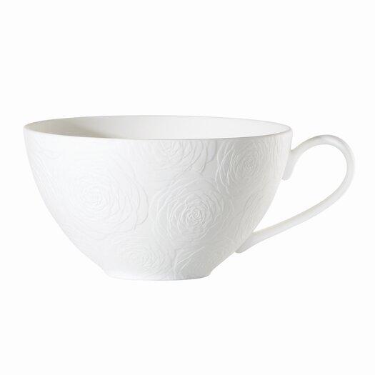 Marchesa by Lenox Marchesa Rose 8 oz. Cup