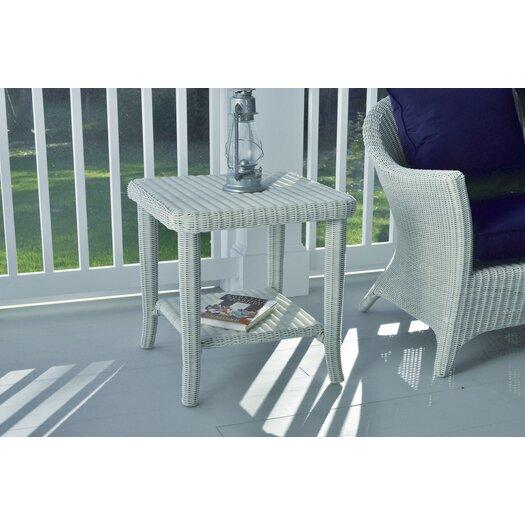 Kingsley Bate Cape Cod Side Table