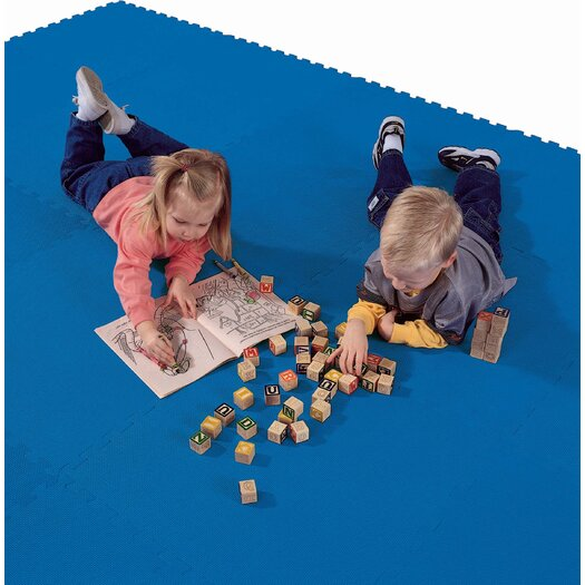 Step2 Activity Playmat