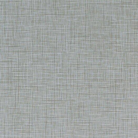 """Daltile Kimona Silk 12"""" x 12"""" Porcelain Fabric Tile in Morning Dove"""