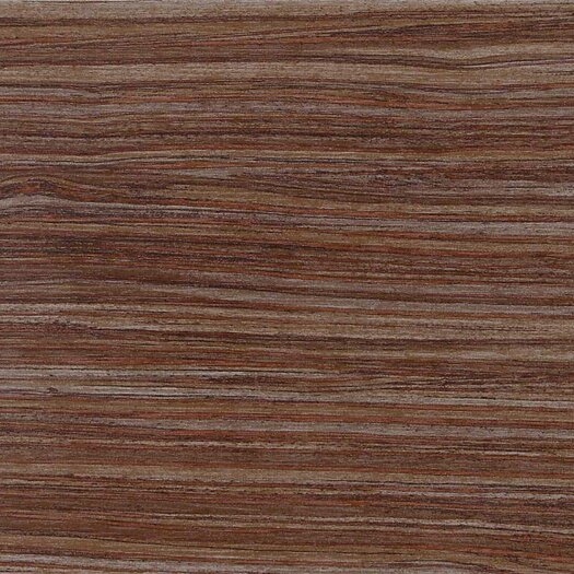 Daltile Veranda 19.5'' x 19.5'' Porcelain Wood Tile in Redland Hills