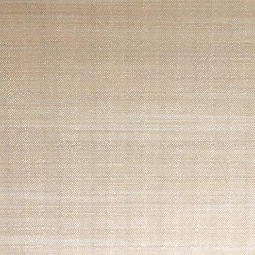 Daltile Spark 24'' x 24'' Porcelain Field Tile in Ember Flare