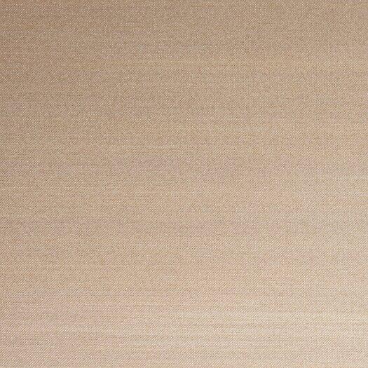 Daltile Spark 12'' x 12'' Porcelain Field Tile in Toasted Luster