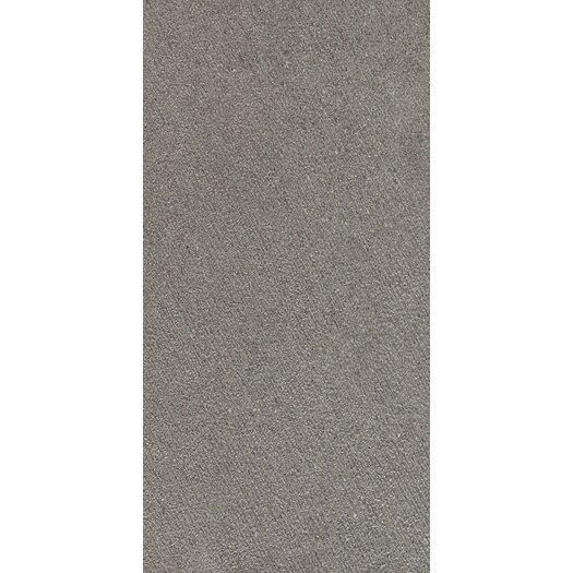 Daltile Magma 12'' x 24'' Porcelain Field Tile in Diagonal Element