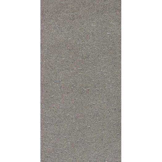 Daltile Magma 18'' x 36'' Porcelain Field Tile in Flat Element