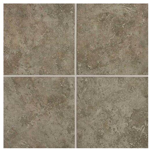 Daltile Heathland 18'' x 18'' Ceramic Field Tile in Sage