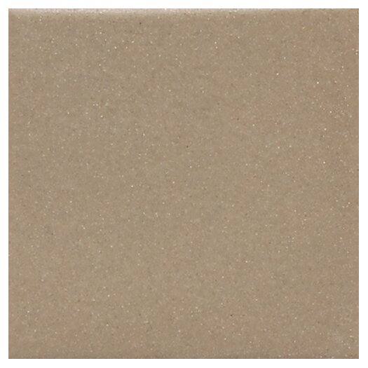 Daltile Modern Dimensions 2'' x 4'' Ceramic Mosaic Tile in Elemental Tan