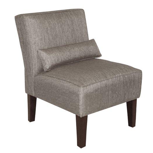 Skyline Furniture Groupie Slipper Chair