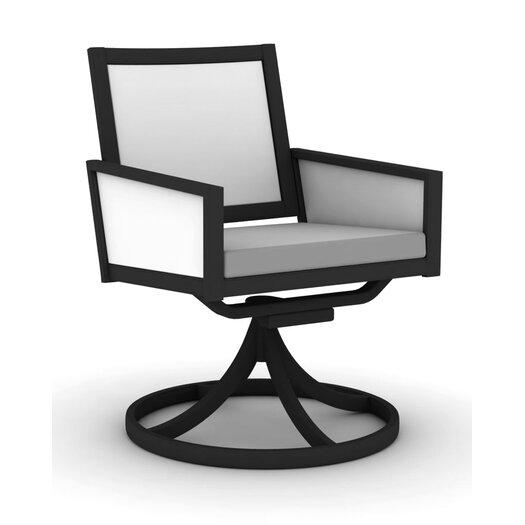Koverton Parkview Woven Lounge  Chair