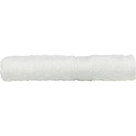 Linum Home Textiles Luxury Hotel & Spa 100% Turkish Cotton Wash Cloth