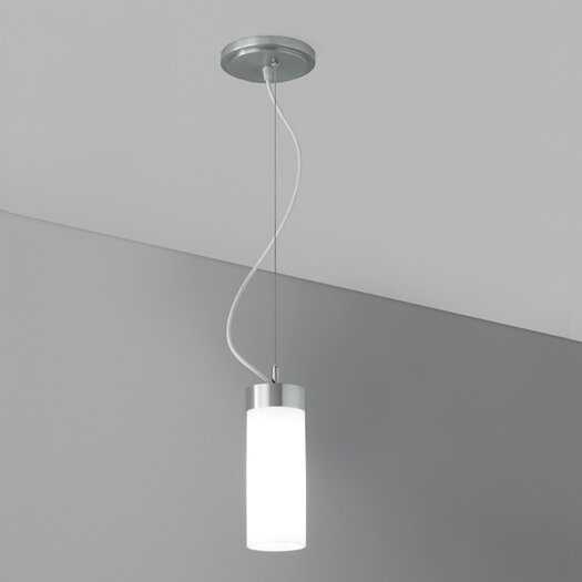 lighting ceiling lights pendants ilex sku ixl1098