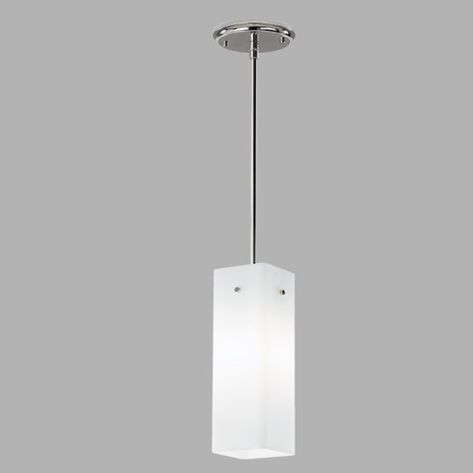 lighting ceiling lights pendants ilex sku ixl1083