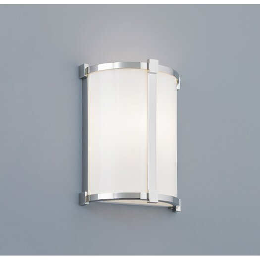 lighting wall lights flush mount wall sconces ilex sku ixl1029