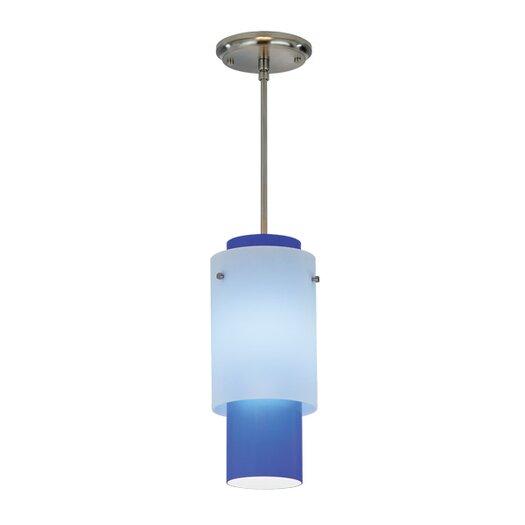 ILEX Lighting Double-Up Pendant