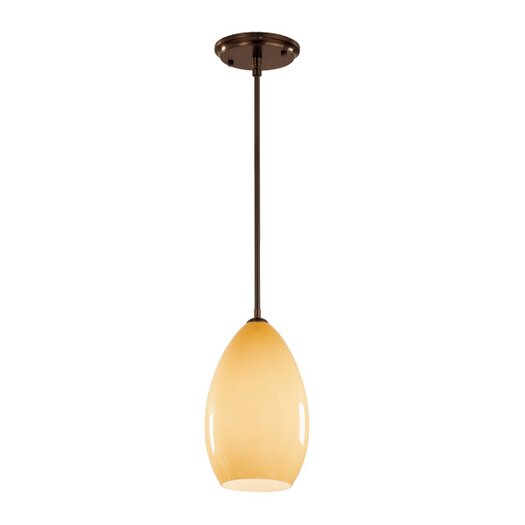 ILEX Lighting Evo Pendant