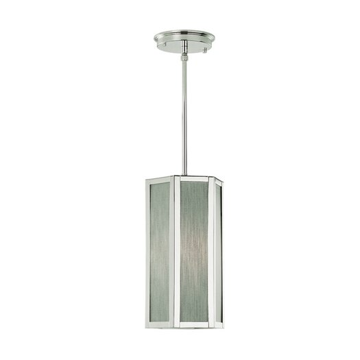 lighting ceiling lights pendants ilex sku ixl1089