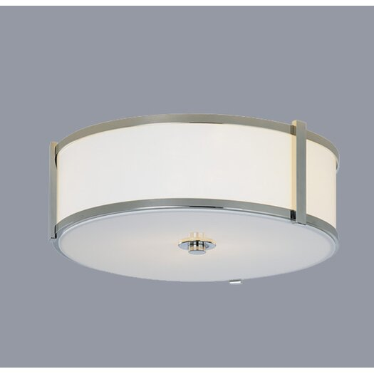 lighting ceiling lights flush mount lighting ilex sku ixl1102