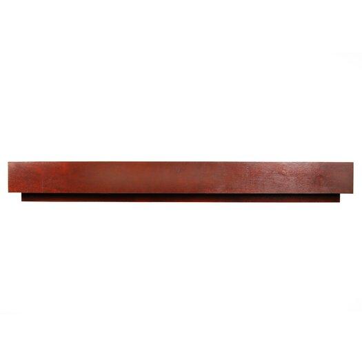 D'Vontz MDV Modular Cabinetry Wood Stretcher for MDV Base