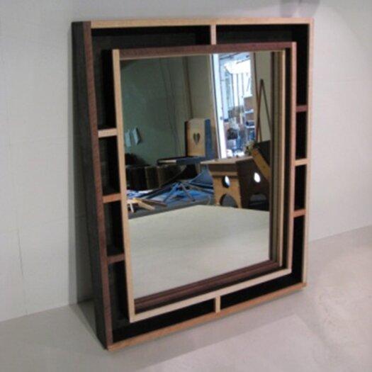 Shiner International Stratus Mirror