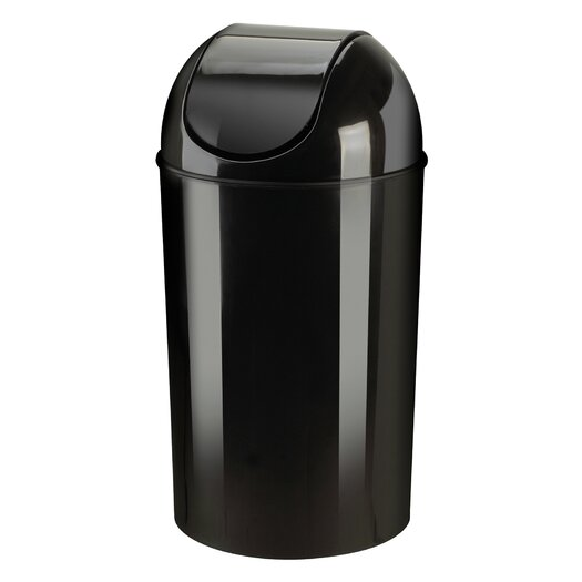 Umbra Grand 10 Gal. Trash Can